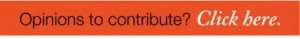 Options to Contribute Button