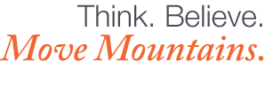 think-believe-move-mountains